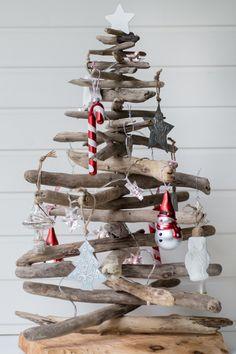 basten deko weihnachten on pinterest weihnachten paper. Black Bedroom Furniture Sets. Home Design Ideas