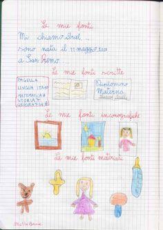 storia3 by ELVIRA USSIA - issuu