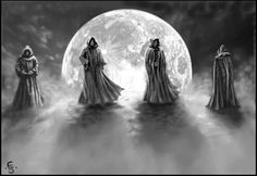 Druids were a high strain of Celts.  They were judges, teachers, doctors, diviners, magicians, astronomers, healers, and knowledge of herbs,  nature, crystals, moon and stars  Celtic women  could be druids