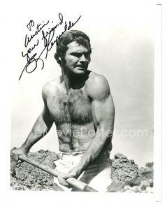 Image result for Burt Reynolds shirtless