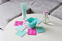 Mint home, Primark London,