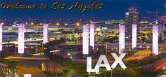 Vé máy bay Hà Nội đi Los Angeles giá rẻ nhất, giảm giá 30%