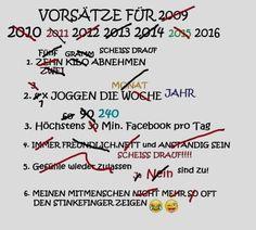 Image Result For Spruche Franzosisch Kurz