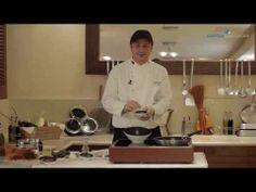 ▶ Anatolia Gastronomy - Yaprak or Ntolmadakia - YouTube