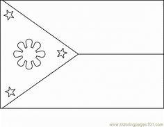 flag philippines