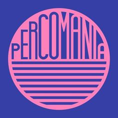 #housemusic Talamanca Sunrise: As those with a keen ear to the underground may well have discovered already, Percomania is an exciting new…