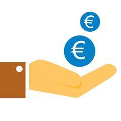 Cashback para prescriptores y subscriptores