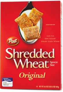 Post Shredded Wheat Coupon - Save $1 - FREE at Dollar Tree! - http://www.livingrichwithcoupons.com/2013/07/post-shredded-wheat-coupon-save-1-free-at-dollar-tree-done.html