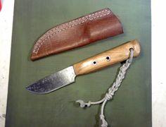 14 cuchillo hecho en casa.jpg