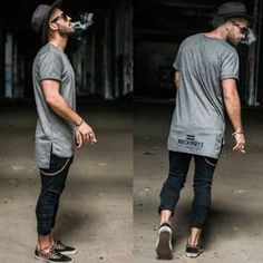 Pra Inspiração ✔️ #modamasculina #fashion #fashionista #streetstyle #follow #denim #adidas #hot #superstar #chelsea #clean #menwithstyle #menwithstreetstyle #chilled #monday #simple #beyou #styleiswhat #blog #blogger #bloggers #blogging #globo