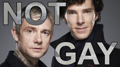 AWWWWW YIIIISSSSSSS!!!!!!!! I'm so happy right now! This vid just made my day!!! Johnlock | Official Opening - (Sherlock)