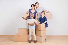 Packers and Movers Agra - Packers and Movers Agra Rate List to get quots and compare, Best Movers and Packers Agra services very affordable Cost. Top Packers and Movers Agra good charges and Best Price List. Agra Packers and Movers Top 6 List Moving Services, Moving Companies, Long Distance Movers, House Movers, Best Movers, Office Moving, Professional Movers, Packing To Move, Relocation Services