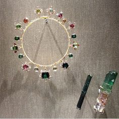 sunnysbondjewelry2w