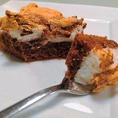 Näin leivot mokkapalat Michelin-kokki Jouni Toivasen tyyliin | Me Naiset Tiramisu, Espresso, Muffin, Goodies, Pie, Breakfast, Ethnic Recipes, Desserts, Food