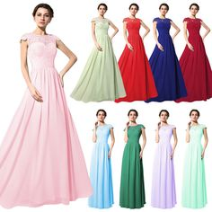 Thank you for your interest in my custom handmade dress! I offer a variety of affordable handmade dresses & many other items listed in my shop. All of my items are of amazing quality, yet highly affordable. For United States customers, please allow approx. 7-15 days for delivery (longer for ot...
