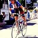 Details of Alberto Contador's Tour-ending crash - VeloNews.com