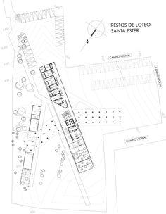 Gallery of Punta Sirena Hotel / WMR Arquitectos - 11