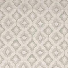 Blendworth Montoro Fabric - 2