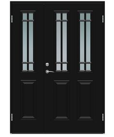 Bed And Breakfast, Windows And Doors, Tall Cabinet Storage, Villa, Spa, Classic, Furniture, Home Decor, Modern