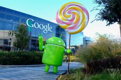 Here are all the most annoying Android 5.0 Lollipop bugs – and how to fix them click here:  http://infobucketapps.com