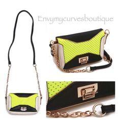 Purse Cute purse Boutique Bags