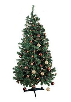 Homegear Deluxe Alpine 700 Tips Xmas / Christmas Tree Best Artificial Christmas Trees, Xmas, Holiday Decor, Top, Weihnachten, Navidad, Christmas, Noel, Yule
