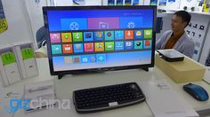 Novedad: Wintel TV ha lanzado al mercado su propia versión de la Xiaomi Mi Box Mini