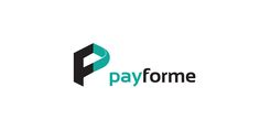 Payforme on Behance