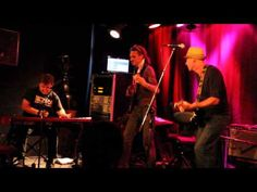Jeb Rault Band, Sick and Tired Classic Songs, Blue Band, Tired, Sick, Blues, Concert, Youtube, Ingolstadt, Im Tired