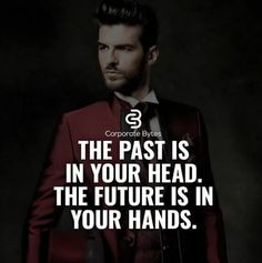 25 Motivational Quotes That Will Guide You To Massive Success Wisdom Quotes, True Quotes, Great Quotes, Quotes To Live By, Motivational Quotes, Inspirational Quotes, Quotes Quotes, Qoutes, Gentleman Quotes