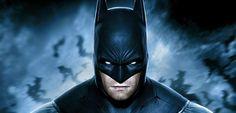 Desde que foi anunciado na E3, os fãs de games e quadrinhos estão surtando por Batman: Arkham VR, o jogo em realidade virtual do Homem-Morcego, criado pela Rocksteady Studios. Em um novo vídeo promocional, a Playstationmostrou os bastidores de criação do game, dando novas informações sobre a mecânica do projeto. O vídeo explora novos e …