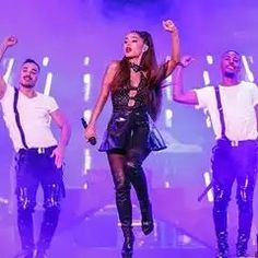 Concert Lane is the best place to buy concert tickets of ariana grande. You can also check their tour dates, latest news, posts, tips and tricks of their concert. Ariana Grande Concert Tickets, Dangerous Woman Tour, Barbie Movies, Ariana Grande Pictures, Jessie J, Pink Photo, Cat Valentine, Picture Day, Just Dance