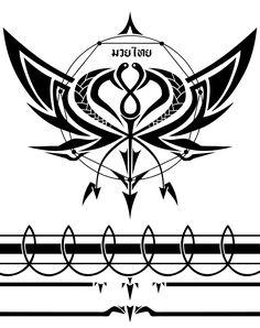 The Grand Arcanum array tattoo from Full Metal Alchemist....I want!!