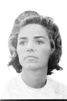 Image result for Ethel Kennedy + Andy Williams