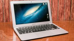 Mac Repair Canada: We offer a convenient service with pickup and drop off from your location.  • We fix Water/Liquid Damage  • We fix Physical Damage  • We recover Damaged or Crashed hard drives  • We are experts in all Apple MacBook http://www.macrepaircanada.com/