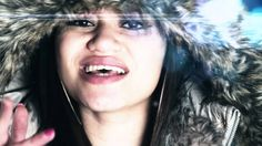 TWIZZY ESCO - Weltweit [Rap4Aid Videopremiere 3D HD 2014] -> https://www.youtube.com/watch?v=v3_jr9uCLFk