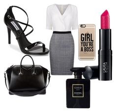 """Womanly women"" by keke-wynter on Polyvore"