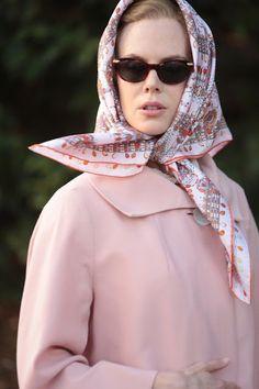Fashionistas de Plantão - Blog de moda : Figurino: Grace de Monaco, filme