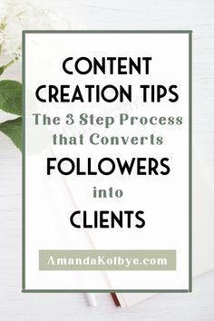 Content Marketing Strategy, Marketing Plan, Facebook Marketing, Social Media Marketing, Selling On Instagram, Marketing Calendar, Instagram Marketing Tips, Thing 1, Instagram Story Ideas