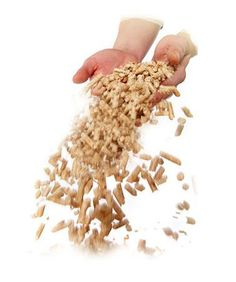 Global #wood #pellet market expected to grow by 14.1% annually until 2023  http://wp.me/p3QdQH-Uy