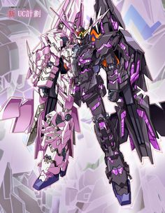 GUNDAM GUY: Gundam x Kamen Rider - Art work by Yanagiya Inflation Designs [Updated 12/28/14]