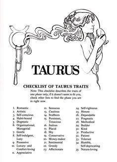 Chiron In Taurus. Checklist Of Traits. Astrology Taurus, Zodiac Signs Taurus, My Zodiac Sign, Zodiac Facts, Taurus Art, Turus Zodiac, Capricorn And Taurus, Taurus And Cancer, Astrology Numerology