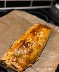 Baked Feta Recipe, Tacos, Mince Meat, Sugar And Spice, Pulled Pork, Nom Nom, Good Food, Food Porn, Food And Drink
