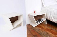 Side table designs bedroom - https://bedroom-design-2017.info/designs/side-table-designs-bedroom.html. #bedroomdesign2017 #bedroom