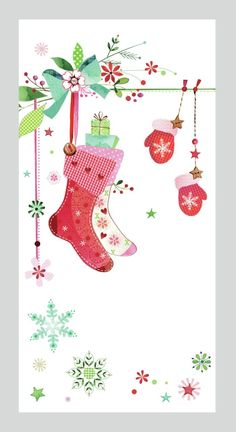 Lynn Horrabin - ems stocking.psd
