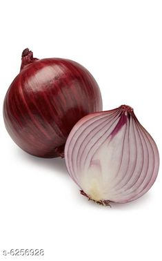 Vegetables #Deal of the Day Onion 1 Kg 1 Kg of Onion (Local)  *Sizes Available* Free Size *   Catalog Rating: ★4.1 (475)  Catalog Name: #Deal of the Day Onion 1 Kg CatalogID_989906 C89-SC1764 Code: 52-6256928-