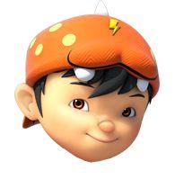 Boboiboy Galaxy, 3d Animation, Mario, Studios, Photoshop, Cartoon, Wallpaper, Sock, Anime