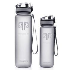 616594b274 7 best Embrava Water Bottle images | Water bottles, Gourd, Water bottle