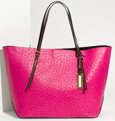 michael-kors-gia-ostrich-embossed-tote