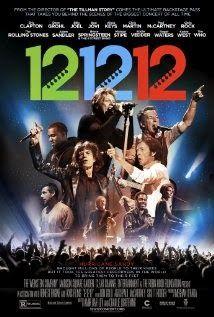 12-12-12 Movie HD Video Download Free 2013 mp4/mkv/avi/3gp